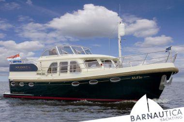 Aquanaut Privilege 1150 AK (A), Motorjacht Aquanaut Privilege 1150 AK (A) te koop bij Barnautica Yachting