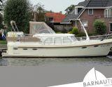 Aquanaut Privilege 1150 AK (B), Bateau à moteur Aquanaut Privilege 1150 AK (B) à vendre par Barnautica Yachting