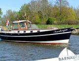 Van Rijnsoever Schoener 1085, Bateau à moteur Van Rijnsoever Schoener 1085 à vendre par Barnautica Yachting
