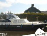 Aquanaut Beauty 1100 AK, Bateau à moteur Aquanaut Beauty 1100 AK à vendre par Barnautica Yachting