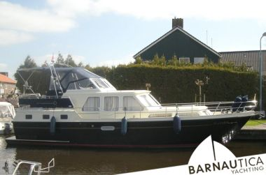 Aquanaut Beauty 1100 AK, Motorjacht Aquanaut Beauty 1100 AK te koop bij Barnautica Yachting