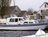 Aquanaut Beauty 1000 AK (C), Bateau à moteur Aquanaut Beauty 1000 AK (C) à vendre par Barnautica Yachting