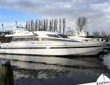 Biot 80, Bateau à moteur Biot 80 à vendre par Barnautica Yachting