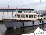 Aquanaut Drifter 1250 Trawler, Bateau à moteur Aquanaut Drifter 1250 Trawler à vendre par Barnautica Yachting