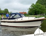 Intercruiser 29 C, Slæbejolle Intercruiser 29 C til salg af  Barnautica Yachting