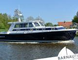 Aquastar 38 Ocean Ranger, Motoryacht Aquastar 38 Ocean Ranger Zu verkaufen durch Barnautica Yachting