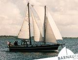 Van Rijnsoever Schoener 1085, Zeiljacht Van Rijnsoever Schoener 1085 hirdető:  Barnautica Yachting