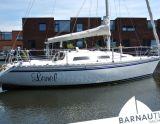 Jeanneau Rush, Segelyacht Jeanneau Rush Zu verkaufen durch Barnautica Yachting