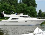 Sealine T52, Bateau à moteur Sealine T52 à vendre par Barnautica Yachting