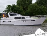 Pacific Allure 148, Motor Yacht Pacific Allure 148 til salg af  Barnautica Yachting
