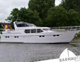 Pacific Allure 148, Моторная яхта Pacific Allure 148 для продажи Barnautica Yachting