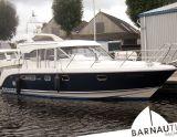 Aquador 32 Cabin, Bateau à moteur Aquador 32 Cabin à vendre par Barnautica Yachting