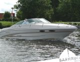 Sea Ray 280 Sun Sport, Speedbåd og sport cruiser  Sea Ray 280 Sun Sport til salg af  Barnautica Yachting