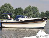 Menken Maritiem Newport Bass, Motor Yacht Menken Maritiem Newport Bass til salg af  Barnautica Yachting