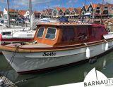 Pinasse Motorsloep, Slæbejolle Pinasse Motorsloep til salg af  Barnautica Yachting