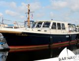 Aquanaut DRIFTER 1100 OK, Motor Yacht Aquanaut DRIFTER 1100 OK til salg af  Barnautica Yachting