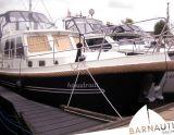 Aquanaut Drifter 1050 AK, Bateau à moteur Aquanaut Drifter 1050 AK à vendre par Barnautica Yachting