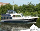 Aquanaut Drifter 1050 AK, Motor Yacht Aquanaut Drifter 1050 AK til salg af  Barnautica Yachting