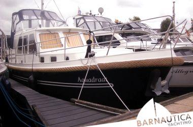 Aquanaut Drifter 1050 AK, Motorjacht Aquanaut Drifter 1050 AK te koop bij Barnautica Yachting