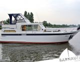 Proficiat My Boat 1015, Motor Yacht Proficiat My Boat 1015 til salg af  Barnautica Yachting