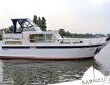 Proficiat My Boat 1015, Motoryacht Proficiat My Boat 1015 Zu verkaufen durch Barnautica Yachting