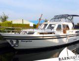 Aquanaut Beauty 1200 AK (B), Motoryacht Aquanaut Beauty 1200 AK (B) Zu verkaufen durch Barnautica Yachting