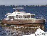 Aquanaut Andante 438 OC (B), Bateau à moteur Aquanaut Andante 438 OC (B) à vendre par Barnautica Yachting