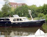 Aquanaut Drifter CS 1300 AK (B), Моторная яхта Aquanaut Drifter CS 1300 AK (B) для продажи Barnautica Yachting