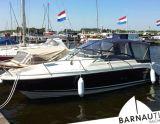 Aquador 23 DC, Bateau à moteur Aquador 23 DC à vendre par Barnautica Yachting