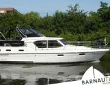 Aquanaut Unico 1100 FA, Motorjacht Aquanaut Unico 1100 FA hirdető:  Barnautica Yachting