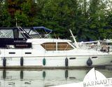 Aquanaut Unico 1100 FA, Bateau à moteur Aquanaut Unico 1100 FA à vendre par Barnautica Yachting