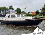 Ijlstervlet 1280 AK, Motor Yacht Ijlstervlet 1280 AK til salg af  Barnautica Yachting