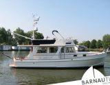 Grand Banks 46 Europe, Motoryacht Grand Banks 46 Europe in vendita da Barnautica Yachting
