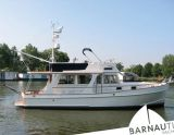 Grand Banks 46 Europe, Motor Yacht Grand Banks 46 Europe til salg af  Barnautica Yachting
