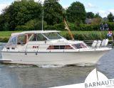 Marco 860 AK, Bateau à moteur Marco 860 AK à vendre par Barnautica Yachting