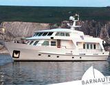 Kempers 2200, Bateau à moteur Kempers 2200 à vendre par Barnautica Yachting