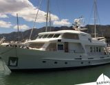Kempers 2200, Motor Yacht Kempers 2200 til salg af  Barnautica Yachting