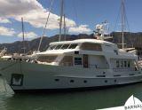 Kempers 2200, Motoryacht Kempers 2200 Zu verkaufen durch Barnautica Yachting