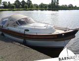 Makma 31 MK II, Тендер Makma 31 MK II для продажи Barnautica Yachting