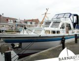 Aquanaut Beauty 1100 AK (B), Motoryacht Aquanaut Beauty 1100 AK (B) Zu verkaufen durch Barnautica Yachting