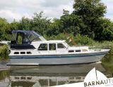 Aquanaut Beauty 1100 AK (B), Motoryacht Aquanaut Beauty 1100 AK (B) in vendita da Barnautica Yachting