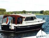Excellent 1000, Motor Yacht Excellent 1000 til salg af  Barnautica Yachting