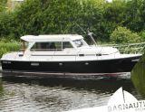 Excellent 1000, Bateau à moteur Excellent 1000 à vendre par Barnautica Yachting