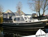 Aquanaut Drifter 1150 AK, Bateau à moteur Aquanaut Drifter 1150 AK à vendre par Barnautica Yachting