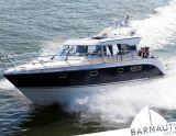 Aquador 32 C, Bateau à moteur Aquador 32 C à vendre par Barnautica Yachting