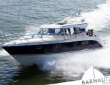 Aquador 32 C, Motor Yacht Aquador 32 C til salg af  Barnautica Yachting