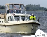 Aquanaut Drifter CS 1000 AK, Motor Yacht Aquanaut Drifter CS 1000 AK til salg af  Barnautica Yachting