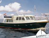 Aquanaut European Voyager 1300, Bateau à moteur Aquanaut European Voyager 1300 à vendre par Barnautica Yachting