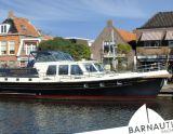 Aquanaut Drifter 1500 AK, Motoryacht Aquanaut Drifter 1500 AK in vendita da Barnautica Yachting