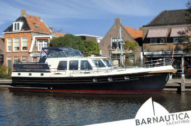Aquanaut Drifter 1500 AK, Motorjacht Aquanaut Drifter 1500 AK te koop bij Barnautica Yachting